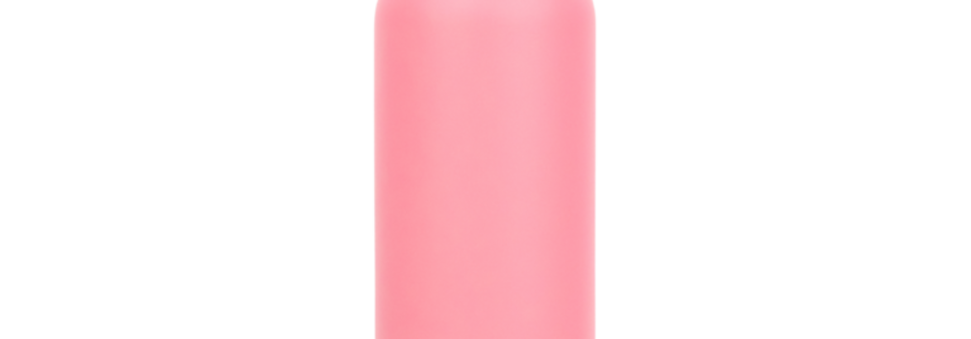 MontiiCo Original thermofles - Strawberry