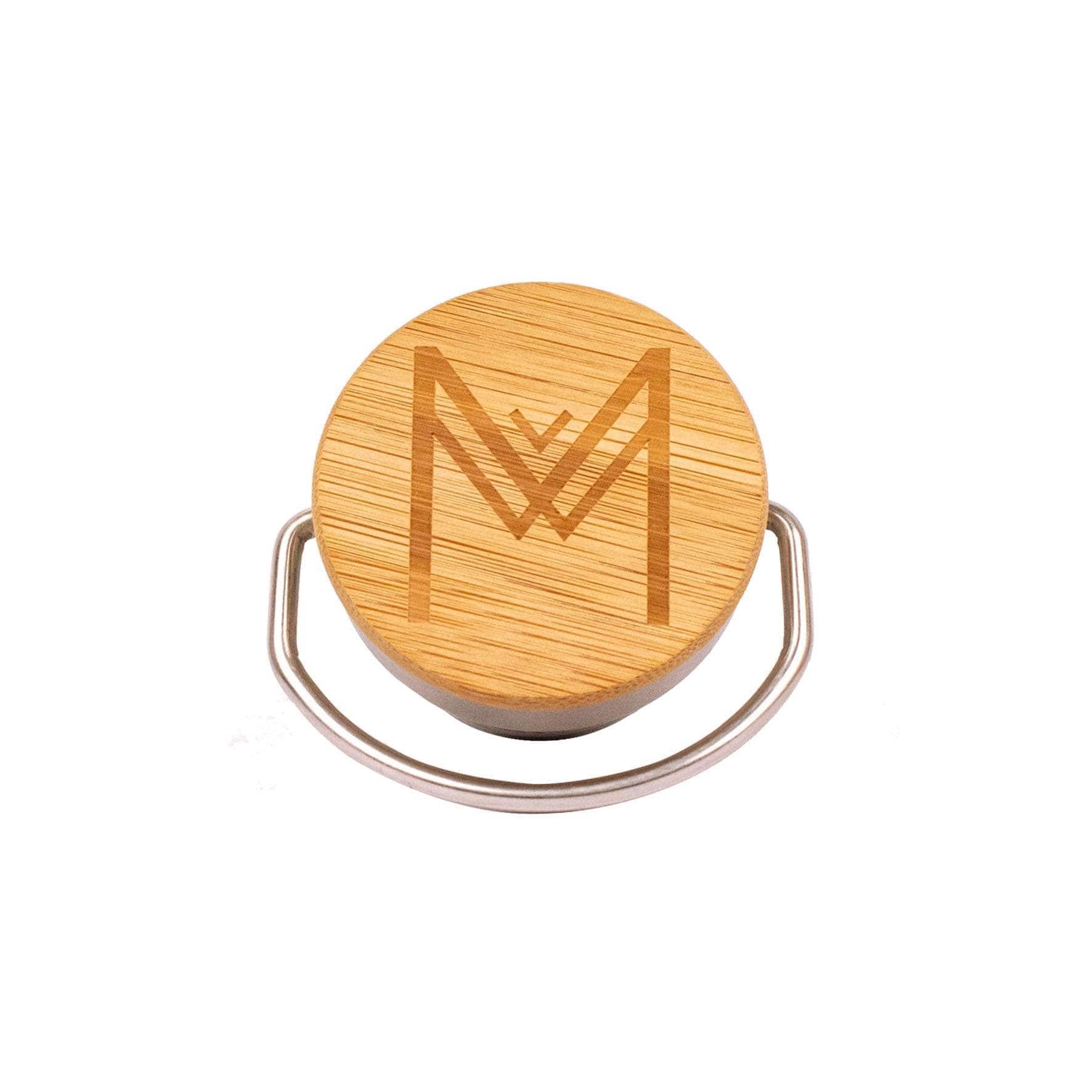 MontiiCo Bamboo dop-1
