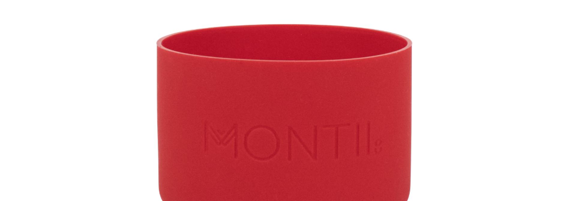 MontiiCo Mini / Original Bumper - Cherry
