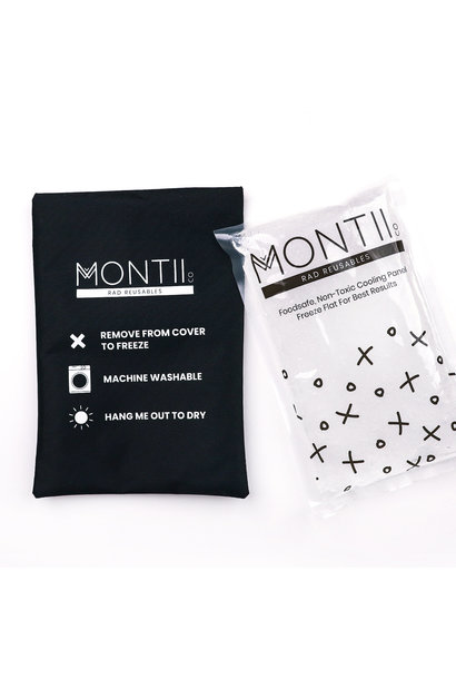 Montii Ice Pack