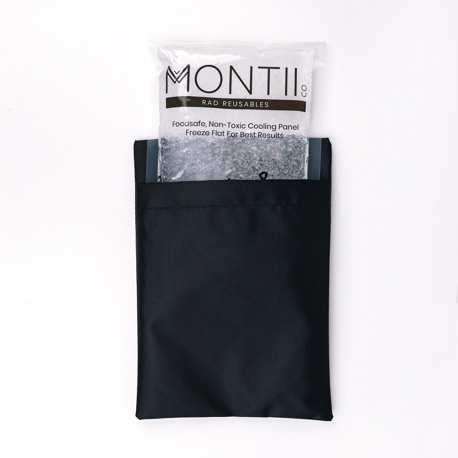 MontiiCo Ice Pack-3