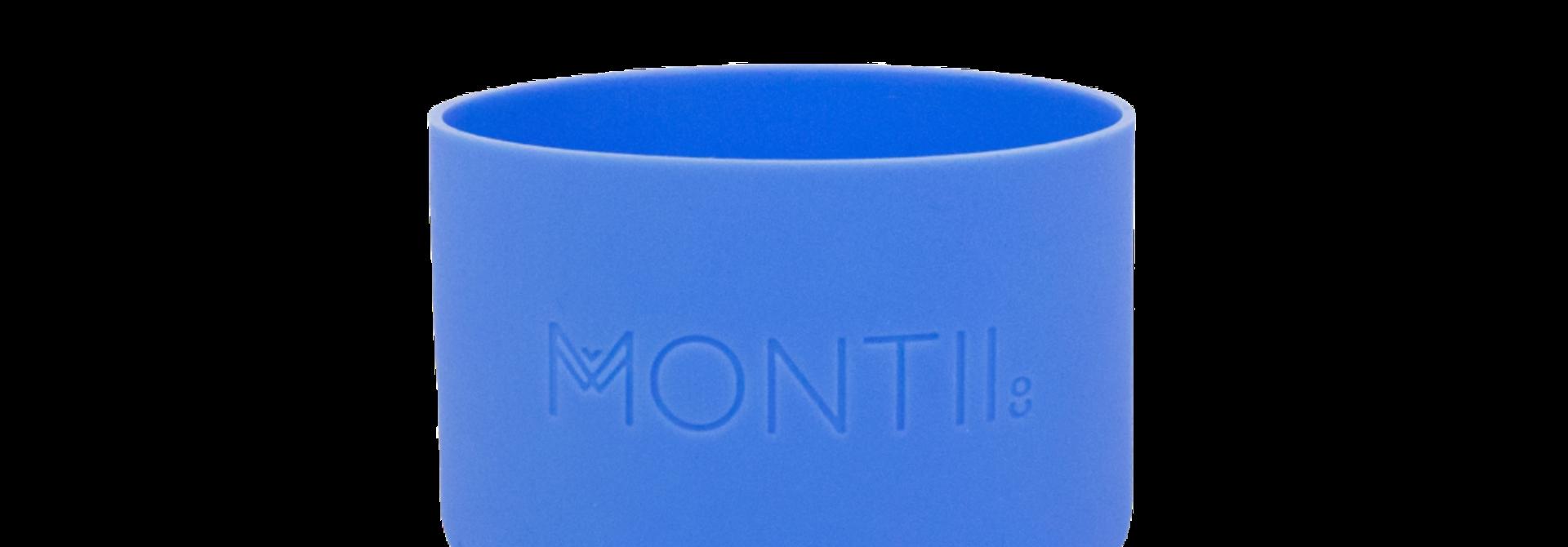 MontiiCo Mini / Original Bumper - Blueberry