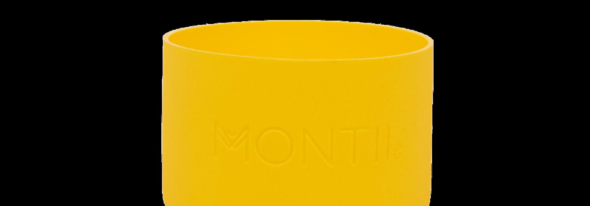 MontiiCo Mini / Original Bumper - Pineapple