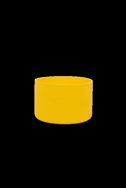 Montii Mini / Original Bumper - Pineapple