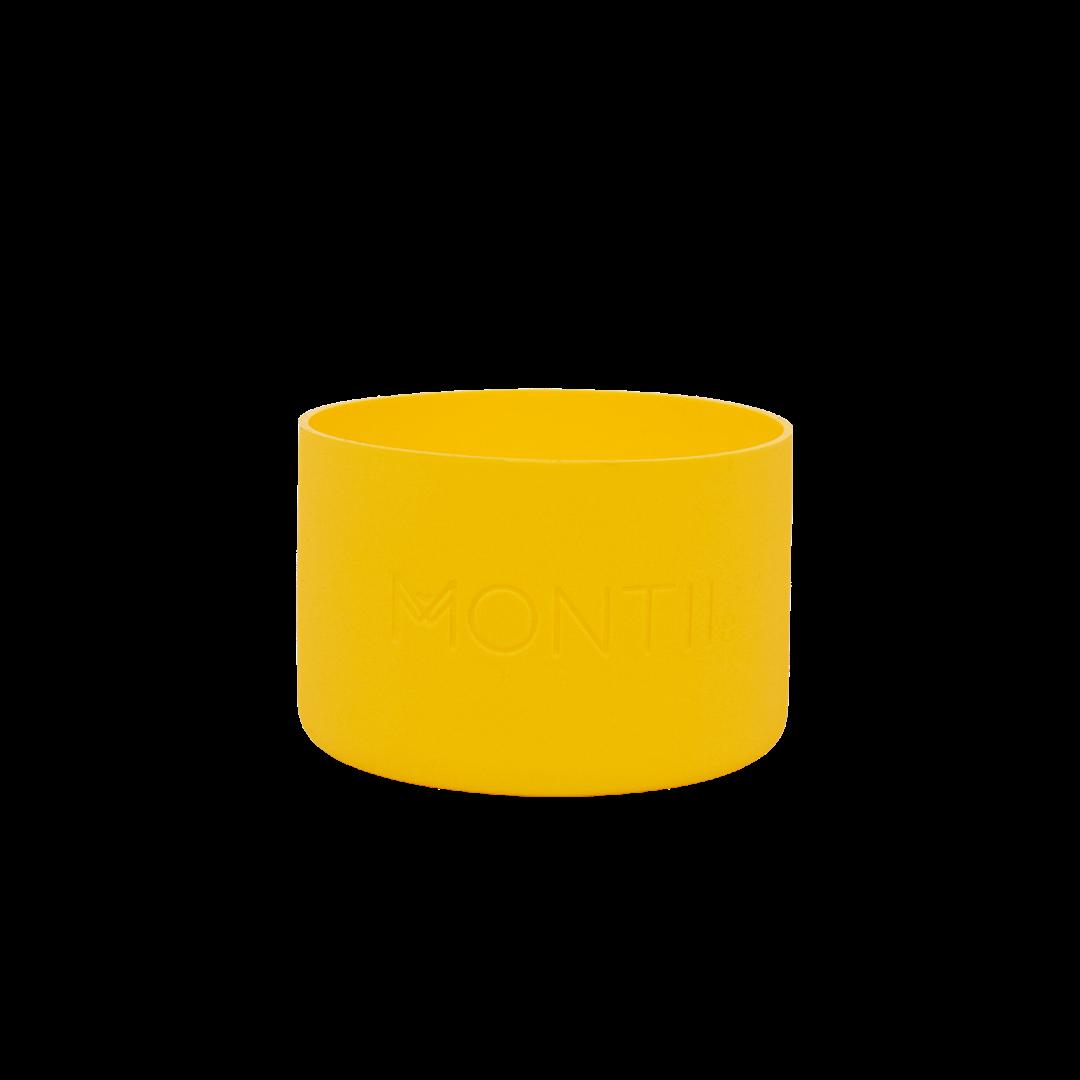 MontiiCo Mini / Original Bumper - Pineapple-1