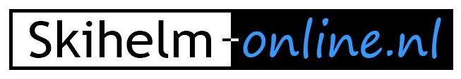 Logo Skihelm-Online.nl