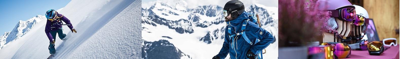 Skihelm-online-merken-alpina
