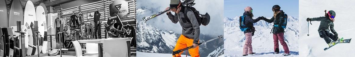 skihelm-online-merk-brunotti