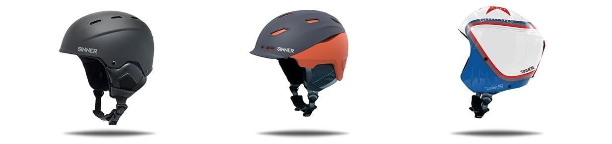 Skihelm-OnlineNL-helmen
