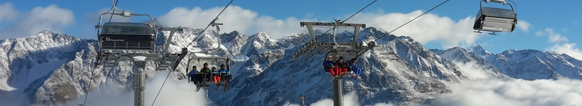 Panoramic-maountains-skihelm-onlineNL