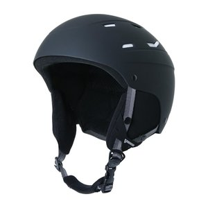 Brunotti Field 1 Skihelm | 2019 | Black