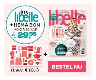 Skihelm-Online.nl Partner Libelle