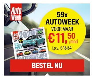 Skihelm-Online.nl Partner Autoweek.nl