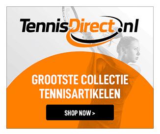 Skihelm-Online.nl Partner TennisPoint.nl