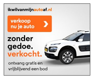 Skihelm-Online.nl Partner Ikwilvanmijnautoaf.nl