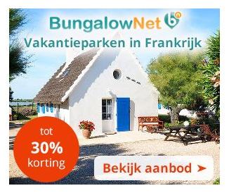 Skihelm-Online.nl Partner Bungalow.net