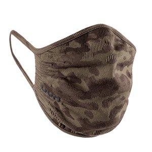 UYN Community Mask Uitwasbaar Mondmasker - Camouflage