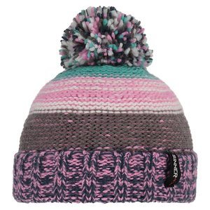 Sinner Resort Kids Beanie - Roze