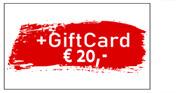 GiftCard Skihelm-Online