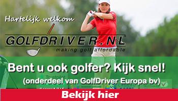 Check GolfDriver.nl... het broertje van Skihelm-Online.nl