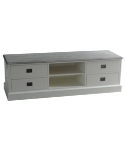 Tv dressoir Lin 04