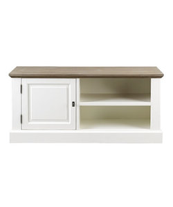 Tv dressoir Sara 09
