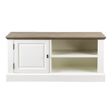 123kast  Tv dressoir Sara 09