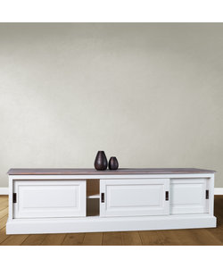 Tv dressoir Lin 05