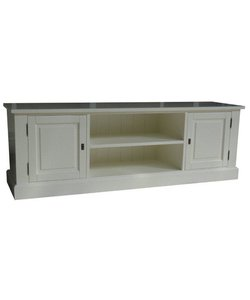 Tv dressoir Miss 08