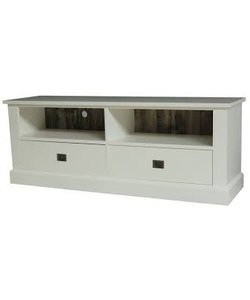 Tv dressoir Miss 02