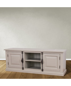 Tv dressoir Puglia