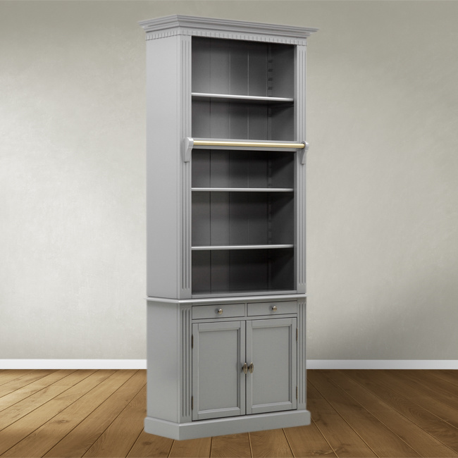 123kast  Private library 1M