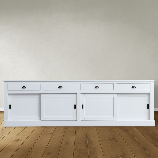 123kast  Dressoir Atlanta
