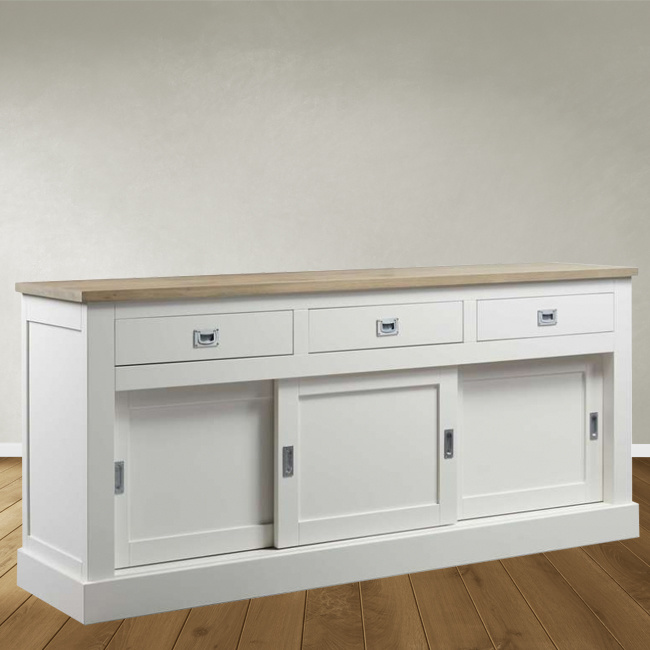 123kast  Dressoir Brooklyn 01