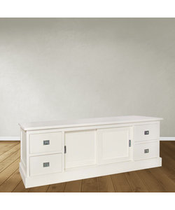 Tv dressoir Iceland 14