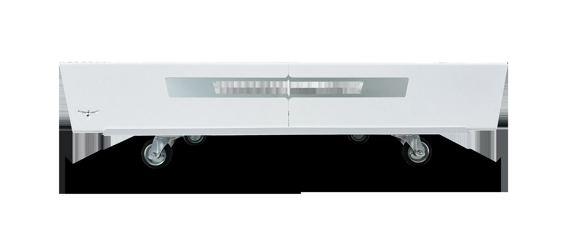 Edle Tische für dein Wohnzimmer