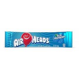 Airheads Blue Raspberry 15.6 gr