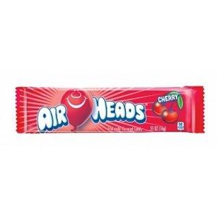 Airheads Cherry 15.6 gr