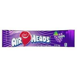 Airheads Grape 15.6 gr