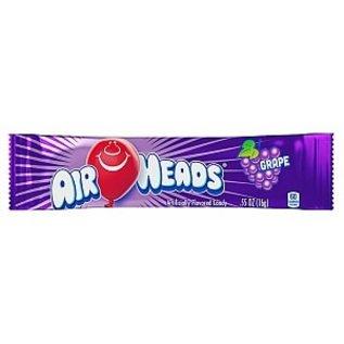 Airheads Grape 15.6 gr