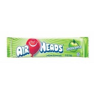 Airheads Green Apple 15.6 gr
