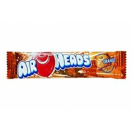 Airheads Orange 15.6 gr