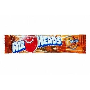 Airheads Orange 15.6 gr
