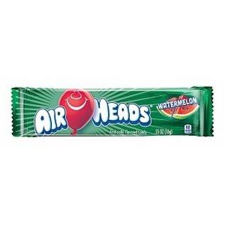 Airheads Watermelon 15.6 gr