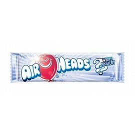 Airheads White Mystery 15.6 gr