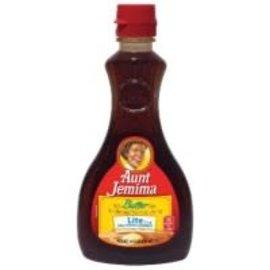 Aunt Jemima Original Sirup 355ml