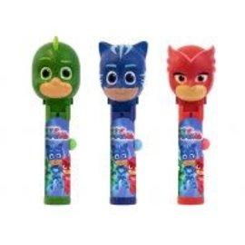 Bip PJ Mask Lolly Pop Up