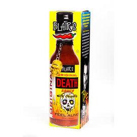 Blair's Blair's Original Death Sauce with Chipotle