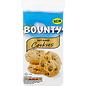 Mars Inc. Bounty Cookies 180 gr