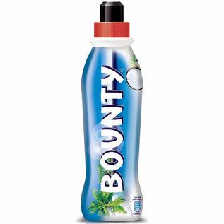 Mars Inc. Bounty Shake